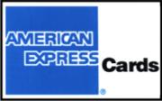 american_card