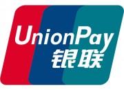 UnionPay Card